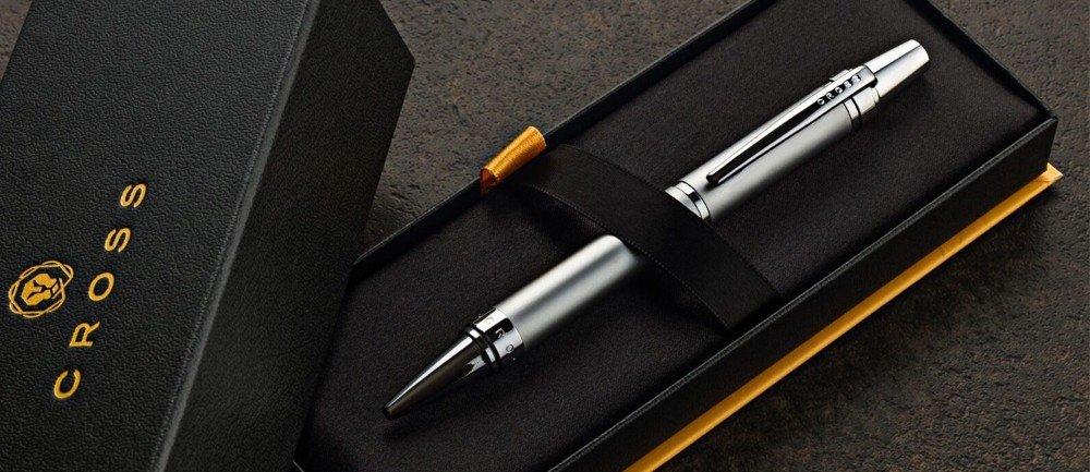 أقلام