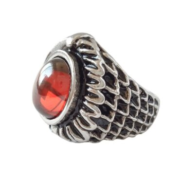 Red Sultan Ring  – Me222