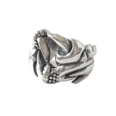 Claw Ring – Me224