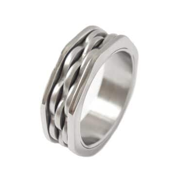 Breck Ring – Me267
