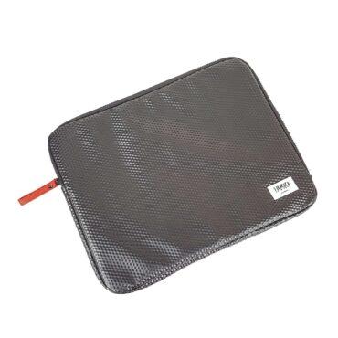 Me336 – Laptop Holder