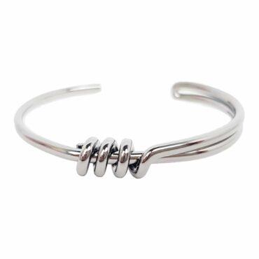 Me576 – Wire Bracelet
