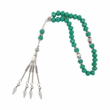 Me649 – leaves Rosary