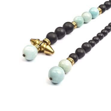 African necklace – Me277