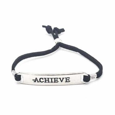 Achieve Bracelet  – Me072
