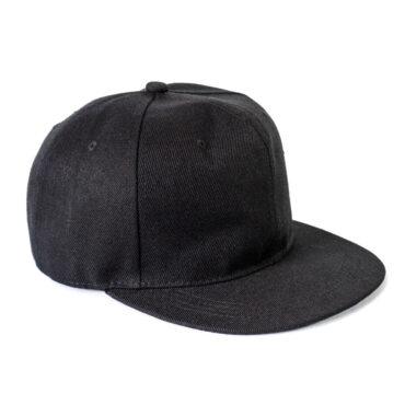 Baseball Hat  – Me093