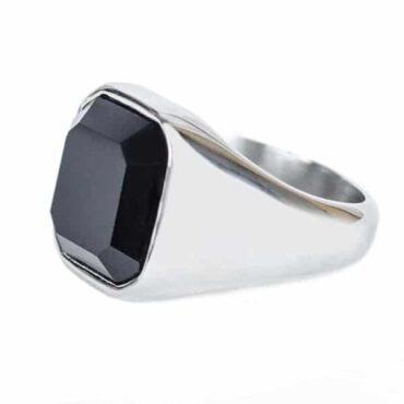 Me299 – Elegant Ring