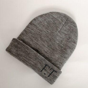 Wool Hats  – Me157