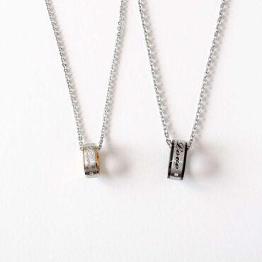 Love Necklace  – Me139