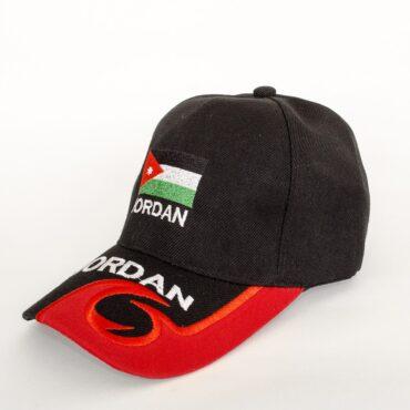 HAT-JORDAN DESIGN – ME127