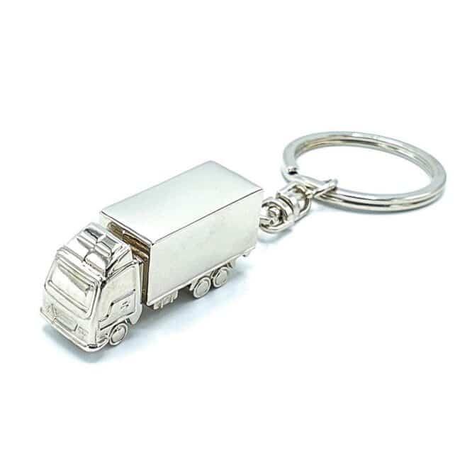 علاقة مفاتيح شاحنة البضائع – Me167