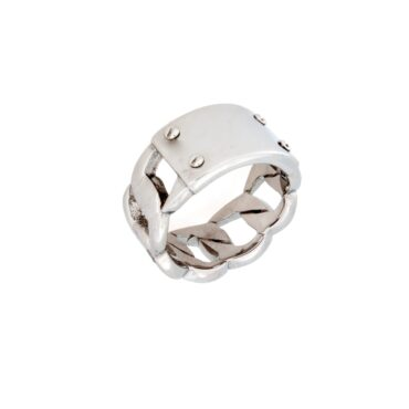 Me811 – Chain Ring