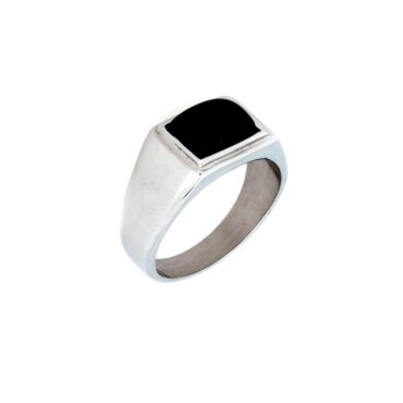 Me807 – Rectangle Ring
