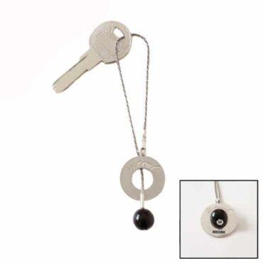 Mont Blanco key-chain- Me202