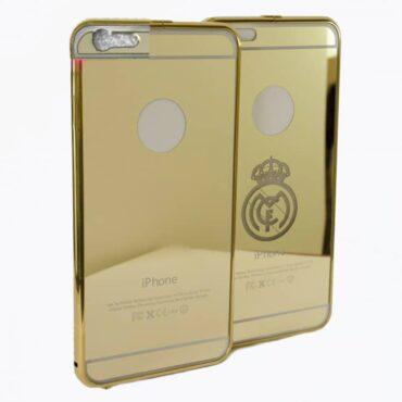 Phone Case Mirror  I phone 6s plus – Me023