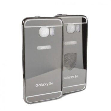 Phone case Mirror Galaxy S6 – Me021