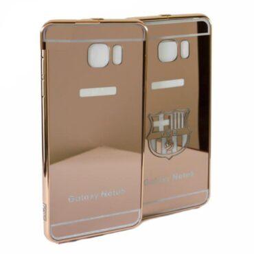 Phone Case Mirror  Samsung Note 5 – Me020
