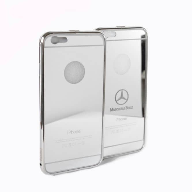 Phone Case Mirror I phone 6s  – Me022