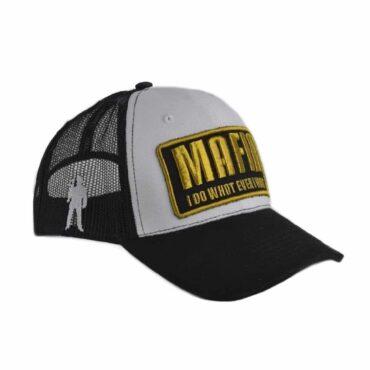 Me1347 – Mafia Cap