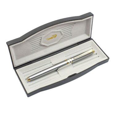 Me1334 – Luxury Silver PEN